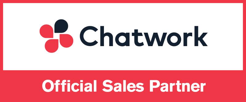 Chatowotk Sales Partner