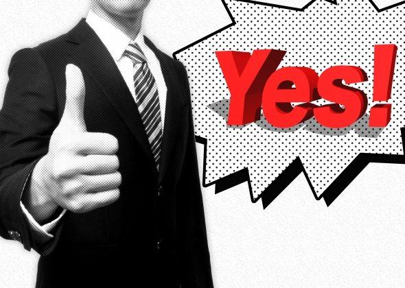 ストレスフリーで作業を進めよう!チェックリストにあると便利な機能5選