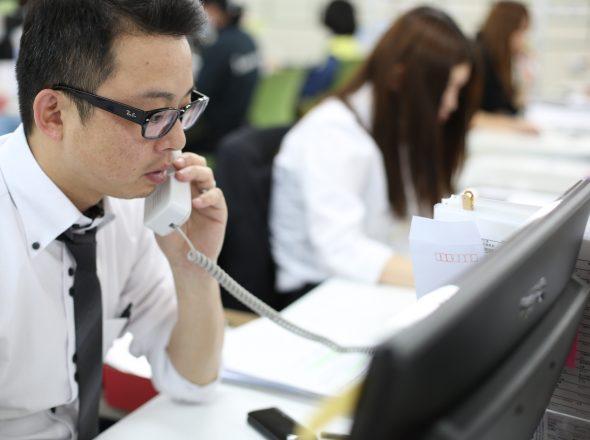 総務の仕事のチェックリスト|業種・部署別チェックリスト活用方法