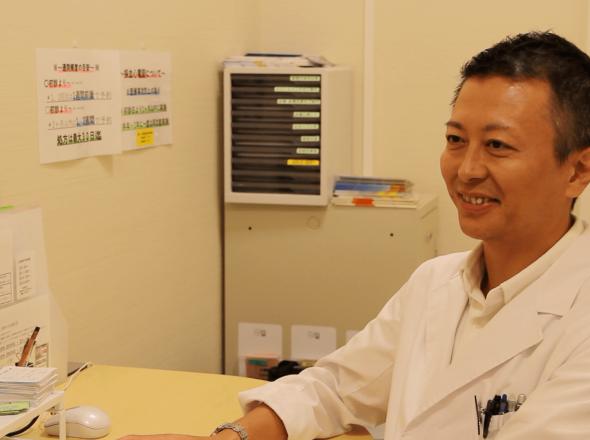 医療機関(心療内科)でチェックリストを取り入れ作業効率が上がった事例【事例動画】